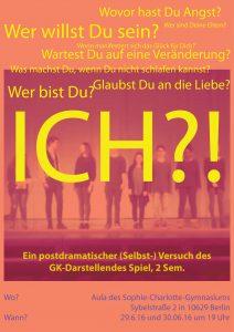 PlakatDS_ich